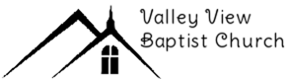 Valley View Baptist Church